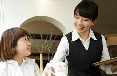 さかい珈琲 - 幅広い顧客層の来店が見込める!法人の新規事業や土地活用にも◎