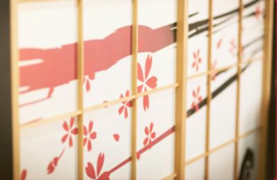 張替本舗「金沢屋」 - 和室好みのシニアが増えている今、狙い目のスキマビジネス