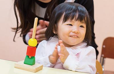 イクウェルチャイルドアカデミー - 少子化でも教育費は増加!さらに、幼児教育にニーズ拡大!