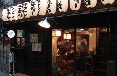 和牛一頭流「金肉屋」 - 客単価5千円以上で高収益!徹底した品質管理で安心もお届け!