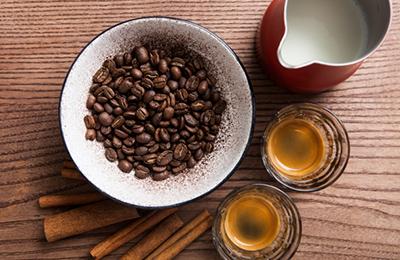 サードウェーブ カフェ プロデュース - ダブル収入が魅力!カフェ売上&自家焙煎珈琲豆販売のリピーター