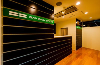 BAP研修スタジオ - 100名の研修生獲得すると1千万円以上の純利益が出ます!
