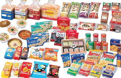 デイリーヤマザキ - 誰もが知る、製パン業界のトップメーカーがあなたの独立を支援