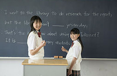 JUKUペガサス - 看板名・価格自由!本部の許可があれば併設教室も可能