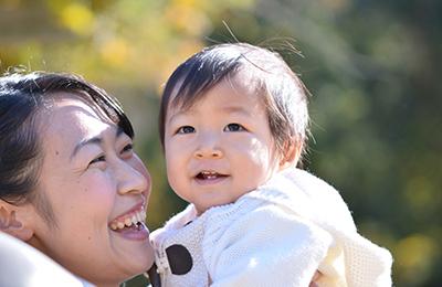 インターネット赤ちゃんポスト - これ以上不幸せな家庭が増えないよう、支部パートナーを募集。