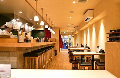 京都 勝牛 - 直営店引き継ぎプラン登場!すでに実績ある店舗で開業できる!