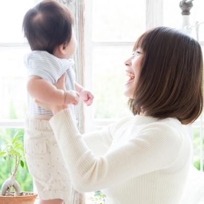 インターネット赤ちゃんポスト
