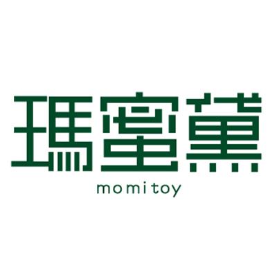 瑪蜜黛のロゴ