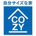 COZYパートナーズ