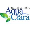 宅配水「アクアクララ」
