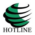 株式会社ホットライン