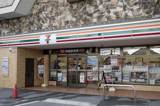 セブン&アイHD社長に井阪隆一氏昇格決定。鈴木会長退任発表からの流れをまとめのアイキャッチ